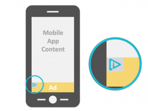 Ad Marker Implementation Guidelines For Mobile
