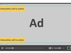 Ad Marker Implementation Guidelines for Video