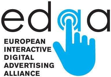 European Interactive Digital Advertising Alliance
