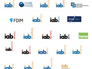 The Interactive Advertising Bureau (IAB) Europe OBA Framework