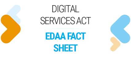 page banner for fact sheet copy